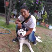 josea602261's profile photo