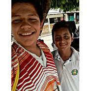 josec7512's profile photo