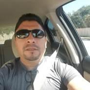 joseyan1208's profile photo