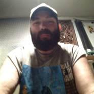 patrickt960083's profile photo
