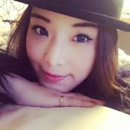 usercw84's profile photo