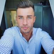 scarlettjames835917's profile photo