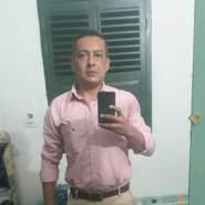 jairoa715067's profile photo