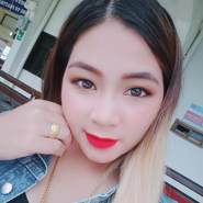 oraphans444261's profile photo