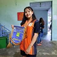 nguyenj640933's profile photo