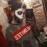 antonio745053's profile photo
