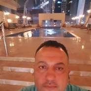 abdozike352699's profile photo