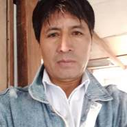 rodrigoc363553's profile photo