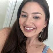 claramichaelson97771's profile photo