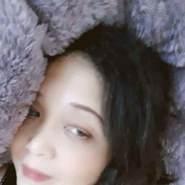 kimberlyp395390's profile photo