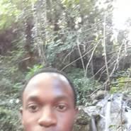kenielg's profile photo