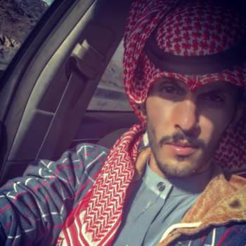 Master_S3M_Makkah Al Mukarramah_Ελεύθερος_Γυναίκα