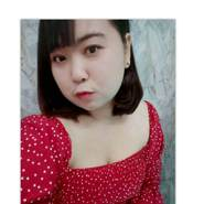 sunisaj756838's profile photo