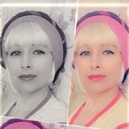 yuliya238089's profile photo