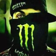 khld550942's profile photo