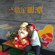 user_rtc37925's profile photo