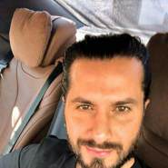rafael539558's profile photo