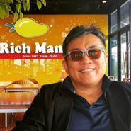 michealasmith646679's profile photo