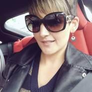 o3fhuuz's profile photo