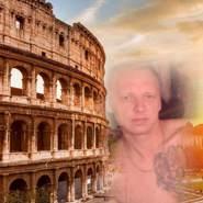 kolyach's profile photo