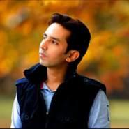 asifs937084's profile photo