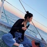 xiailul's profile photo