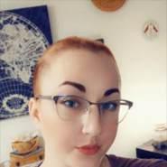 genevieve150895's profile photo