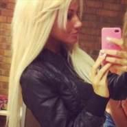 alexia922072's profile photo