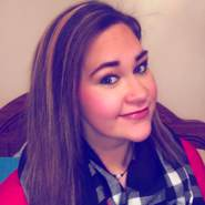 shannonr225454's profile photo