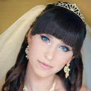 zsazsa143563's profile photo