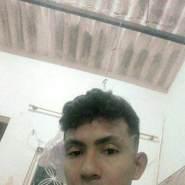 ediera94674's profile photo