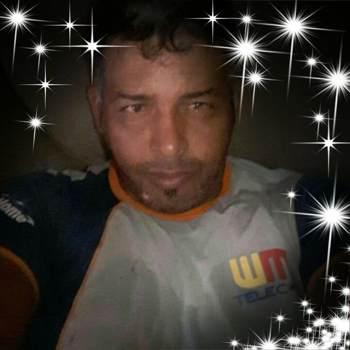 wanderleyd36960_Sao Paulo_Libero/a_Uomo