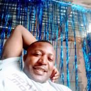 jheremyt150054's profile photo