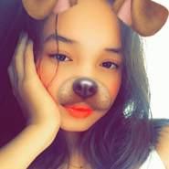 anne857487's profile photo