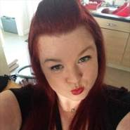 hannah242468's profile photo