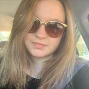myla327607's profile photo