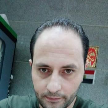 adamewees660123_Janub Sina'_Svobodný(á)_Muž
