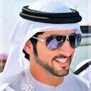 sheikhh718647's profile photo