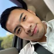 limt468's profile photo
