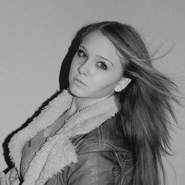 zorana878227's profile photo