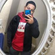 miguelt527926's profile photo