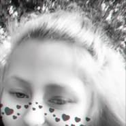 lucille262393's profile photo