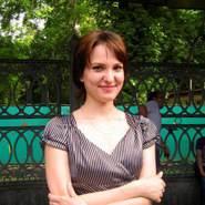 zorine211821's profile photo