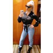 georgia297056's profile photo