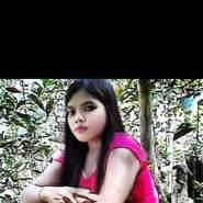 lial187722's profile photo