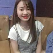 chic546's profile photo