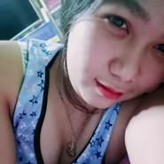 ZYRILL00019's profile photo