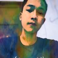 ramf994's profile photo