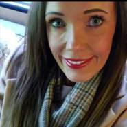 briella64231's profile photo