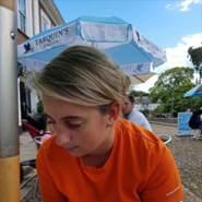 zoey82244's profile photo